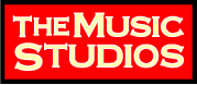 The Music Studios - Piano Practice Rooms in central London